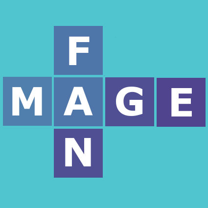 Magefan Logo