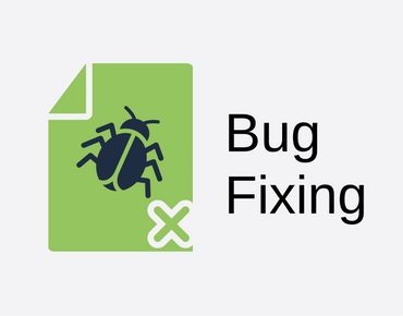 Fix Bugs in Magento 2